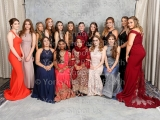 Prom-Sirius-Academy-West-2019-photography-98