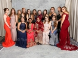 Prom-Sirius-Academy-West-2019-photography-99