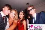 Prom-Sirius-Academy-West-2019-photos-280
