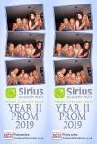 Prom-Sirius-Academy-West-2019-prints-10