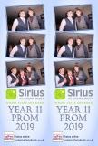 Prom-Sirius-Academy-West-2019-prints-100
