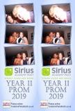 Prom-Sirius-Academy-West-2019-prints-101
