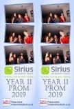 Prom-Sirius-Academy-West-2019-prints-102