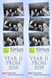 Prom-Sirius-Academy-West-2019-prints-103