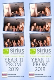 Prom-Sirius-Academy-West-2019-prints-105