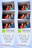 Prom-Sirius-Academy-West-2019-prints-106