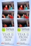 Prom-Sirius-Academy-West-2019-prints-107