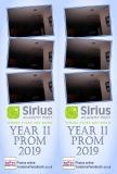 Prom-Sirius-Academy-West-2019-prints-108
