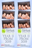Prom-Sirius-Academy-West-2019-prints-11