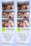 Prom-Sirius-Academy-West-2019-prints-12