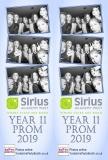 Prom-Sirius-Academy-West-2019-prints-13