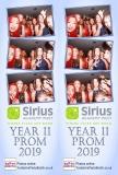 Prom-Sirius-Academy-West-2019-prints-14