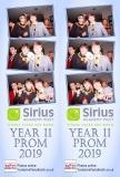 Prom-Sirius-Academy-West-2019-prints-15