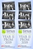 Prom-Sirius-Academy-West-2019-prints-16