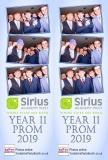 Prom-Sirius-Academy-West-2019-prints-17