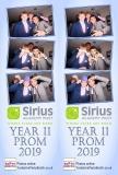 Prom-Sirius-Academy-West-2019-prints-19