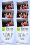 Prom-Sirius-Academy-West-2019-prints-2