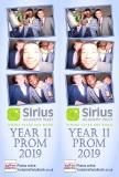 Prom-Sirius-Academy-West-2019-prints-20
