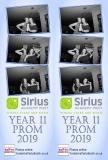 Prom-Sirius-Academy-West-2019-prints-3