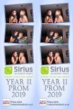 Prom-Sirius-Academy-West-2019-prints-4