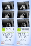 Prom-Sirius-Academy-West-2019-prints-5