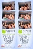 Prom-Sirius-Academy-West-2019-prints-6