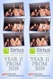 Prom-Sirius-Academy-West-2019-prints-7