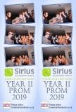 Prom-Sirius-Academy-West-2019-prints-8