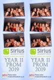 Prom-Sirius-Academy-West-2019-prints-9