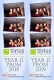 Prom-Sirius-Academy-West-2019-prints-91