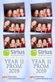 Prom-Sirius-Academy-West-2019-prints-92