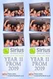 Prom-Sirius-Academy-West-2019-prints-93