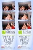 Prom-Sirius-Academy-West-2019-prints-94