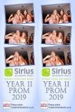Prom-Sirius-Academy-West-2019-prints-95