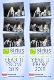 Prom-Sirius-Academy-West-2019-prints-96