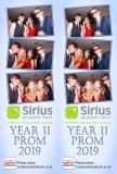 Prom-Sirius-Academy-West-2019-prints-97