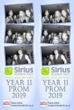 Prom-Sirius-Academy-West-2019-prints-98