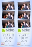 Prom-Sirius-Academy-West-2019-prints-99