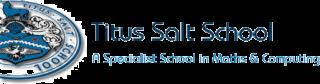 titus_salt_school