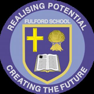 Fulford School Prom 2017
