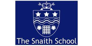 Logo Snaith