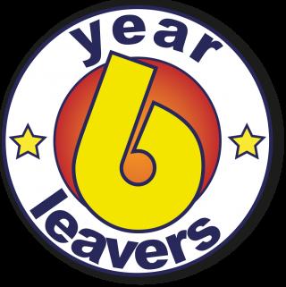 Molescroft Leavers 2017